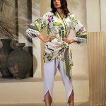 Luxury Silk Wear Collection 2018 by Farida Hasan (12)