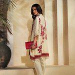 Luxury Silk Wear Collection 2018 by Farida Hasan (14)