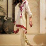 Luxury Silk Wear Collection 2018 by Farida Hasan (15)