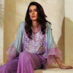 Luxury Silk Wear Collection 2018 by Farida Hasan (17)