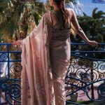 Mahira Khan Pictures in Cannes France 2018 (8)