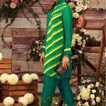 Momina Teli Eid Collection 2018 (1)