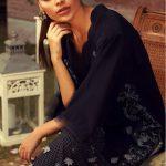 Momina Teli Eid Collection 2018 (3)