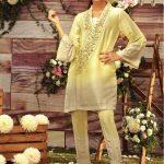 Momina Teli Eid Collection 2018 (4)
