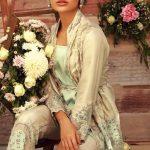 Momina Teli Eid Collection 2018 (6)