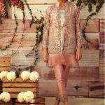 Momina Teli Eid Collection 2018 (7)