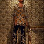 NARGIS LUXURY FESTIVE COLLECTION BY TENA DURRANI (12)