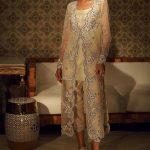 NARGIS LUXURY FESTIVE COLLECTION BY TENA DURRANI (15)