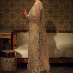 NARGIS LUXURY FESTIVE COLLECTION BY TENA DURRANI (16)