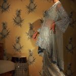 NARGIS LUXURY FESTIVE COLLECTION BY TENA DURRANI (20)