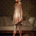 NARGIS LUXURY FESTIVE COLLECTION BY TENA DURRANI (3)