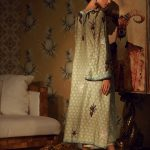 NARGIS LUXURY FESTIVE COLLECTION BY TENA DURRANI (5)