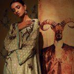 NARGIS LUXURY FESTIVE COLLECTION BY TENA DURRANI (6)