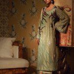 NARGIS LUXURY FESTIVE COLLECTION BY TENA DURRANI (7)