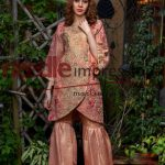 Needle Impressions Eid Luxury Collection 2018 with Price (10)Needle Impressions Eid Luxury Collection 2018 with Price (10)