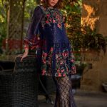 Needle Impressions Eid Luxury Collection 2018 with Price (12)