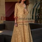 Needle Impressions Eid Luxury Collection 2018 with Price (13)