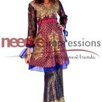 Needle Impressions Eid Luxury Collection 2018 with Price (14)