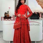 Needle Impressions Eid Luxury Collection 2018 with Price (15)