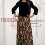 Needle Impressions Eid Luxury Collection 2018 with Price (16)
