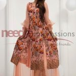Needle Impressions Eid Luxury Collection 2018 with Price (18)