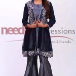 Needle Impressions Eid Luxury Collection 2018 with Price (2)