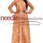Needle Impressions Eid Luxury Collection 2018 with Price (25)