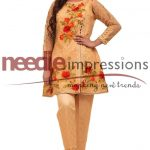 Needle Impressions Eid Luxury Collection 2018 with Price (26)