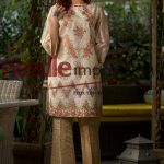 Needle Impressions Eid Luxury Collection 2018 with Price (27)