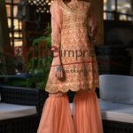 Needle Impressions Eid Luxury Collection 2018 with Price (29)