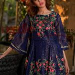 Needle Impressions Eid Luxury Collection 2018 with Price (6)