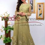 Needle Impressions Eid Luxury Collection 2018 with Price (8)