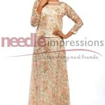 Needle Impressions Eid Luxury Collection 2018 with Price (9)