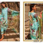 Rang Rasiya Florence Lawn Eid Collection 2018 (10)