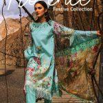 Rang Rasiya Floreance Lawn Eid Collection 2018 (2)
