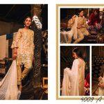 Rang Rasiya Florence Lawn Eid Collection 2018 (4)