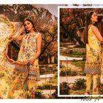 Rang Rasiya Florence Lawn Eid Collection 2018 (8)