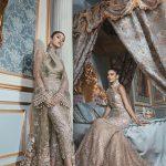 Republic Womenswear Bridal Collection 2018