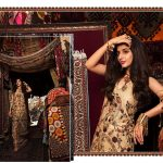 SCHEREZADE FESTIVE DRESSES BY SAADIA ASAD X ITTEHAD (16)