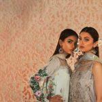 Sapphire 3piece Eid Dresses Collection 2018 (10)