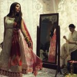 Sapphire 3piece Eid Dresses Collection 2018 (16)