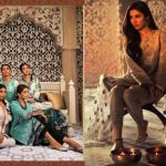 Sapphire 3piece Eid Dresses Collection 2018 (2)