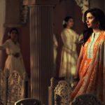 Sapphire 3piece Eid Dresses Collection 2018 (22)