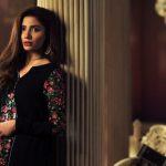 Sapphire 3piece Eid Dresses Collection 2018 (7)