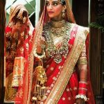 Sonam Kapoor & Anand Ahuja Wedding Pictures and Video (17)