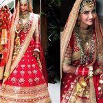 Sonam Kapoor & Anand Ahuja Wedding Pictures and Video (3)