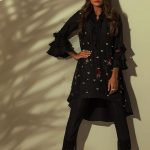 Stylish Eid Festive Collection 2018 By Rozina Munib (16)