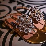Accessories to dazzle your Eid Look (4)