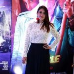 Ali Zafar New Movie Teefa in Trouble Trailer Launch Event (7)