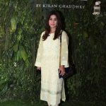 Anaya Launch by Kiran Chaudhry Luxury Festive Collection (12)